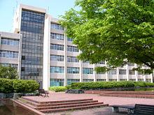 220px-Shiga_University_of_Medical_Science